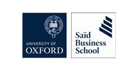 Oxford University - Said Business School