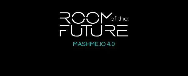 mashme.io 4.0